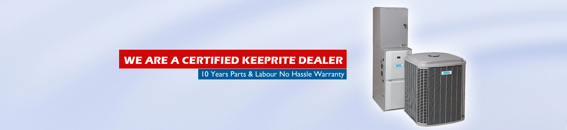 Certified-Keeprite-Dealer3