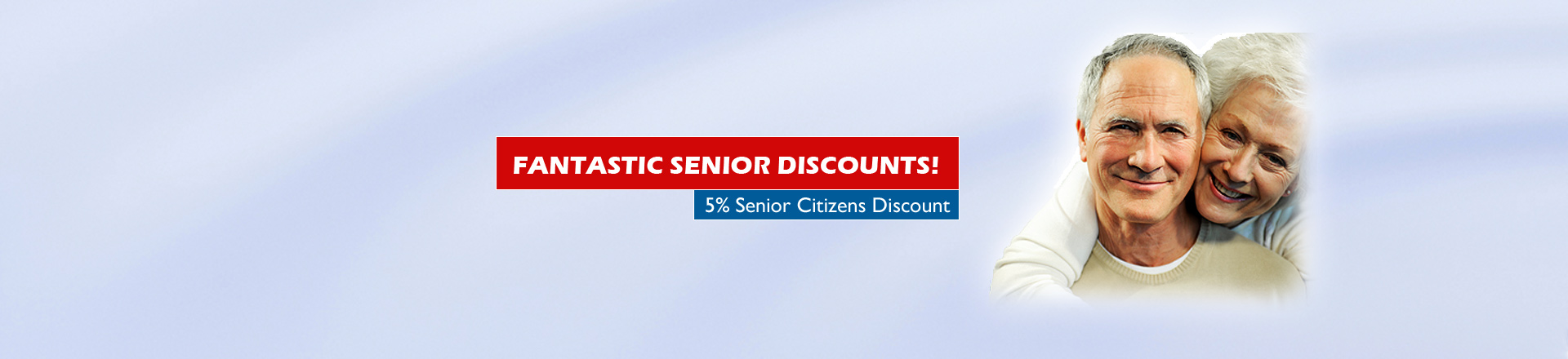 HVAC-Senior-Discounts2