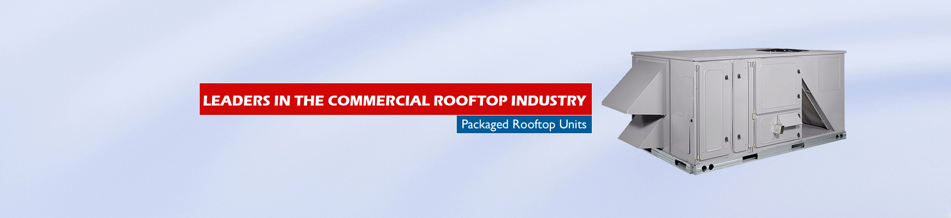 Packaged-Rooftop-Units1