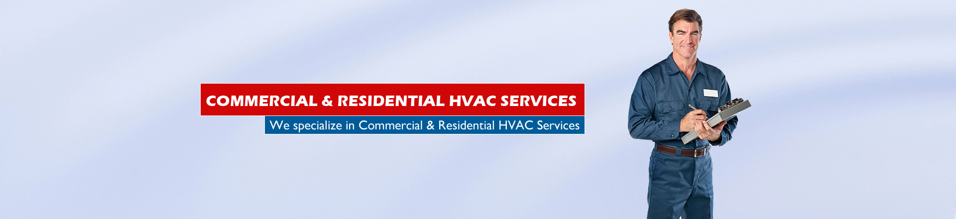 Specializing-in-Commercial-Residential-HVAC2